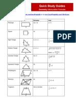 Mensuration-Formulae.pdf