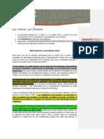 Aproximaciones a La Educación Virtual Julio_Martínez_eje3_actividad3 Del 4 Al 6