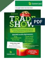 Daily Trader 11.11.14.pdf