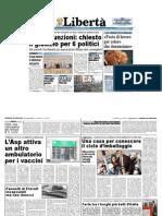 Libertà Sicilia del 11-11-14.pdf