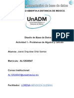 DBD_U3_A1_JOOS
