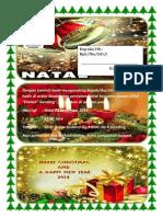 undangan natal.docx