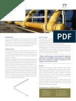 case-77-fiberglass.pdf