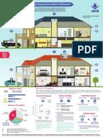 Final Infographic for Web Upload-V2