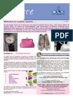 Formaldehyde.pdf