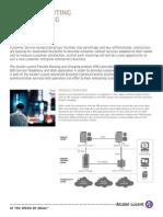 M201110975_FRC60_EN_Datasheet.pdf