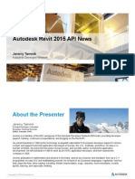 Revit_2015_API_News_Slides.pdf