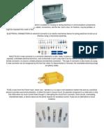 ELECTRONICS (1).docx