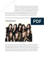 top 10 prettiest kpop group.doc