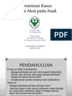 Presentasi Kasus Diare Akut Anak.pptx