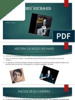 Buddy Richard (1)