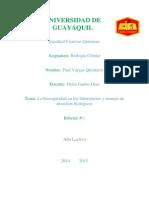 Informe de Biologia Celular practica 1.docx