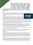 XXII. Partition - Casilang, Sr. vs Casilang, Jr.