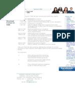 TOEIC score conversion 2.doc