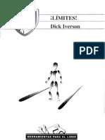 Limites (Final) Dick Iverson