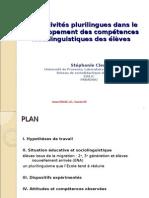 comCLERC1109