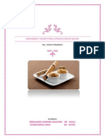 MAQUINARIA Y EQUIPOS PARA LA PRODUCCION DE AZUCAR.pdf