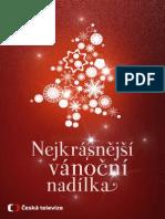 presskit-vanoce-ct-2014.pdf
