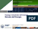 Iie.1.Lezione.mercato Energia