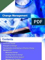 changemanagement-130402213337-phpapp01