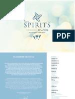 EmporCat2014.pdf