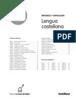 2ºP.Refuerzoy amplacion.Lengua.santil.casa.pdf