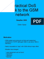 GSM-DoS-Attack_Dieter_Spaar.pdf