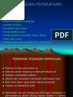 TEGANGAN PERMUKAAN ok (1).ppt
