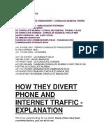 CYBERCRIMESEXPLAINED.pdf