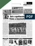 La Cronaca 30.12.2009