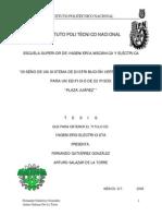 Tesis Integrada Completagutierrezglz.pdf