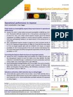 NCC.pdf