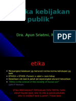 etika-kebijakan-publik