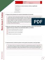 pdf_4556