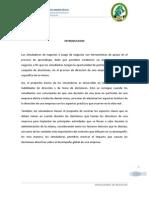 SIMULADORES DE NEGOCIOS.docx