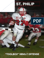 2006-St-Phillip-Wing-T-Offense.pdf