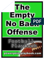 Empty-No-Back-Offense.pdf