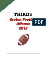 Full Thirds Playbook.pdf