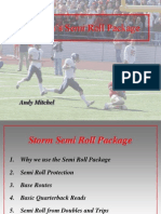 Semi-Roll-Pass-Package-Simpson-College.ppt