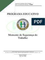 Programa Temático