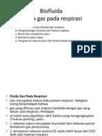 Biofluida respirasi.pptx