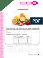 Articles-27621 Recurso Doc