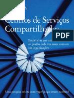 Pesquisa_CSCs