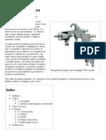 Pistola de pintura.pdf