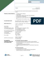 00_6825(1).pdf