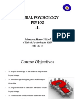 science of psychology I.pdf