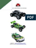 Manual_de_amaciamento_de_motores.pdf