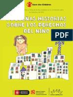 llibret CASTELLANO OK DEF.pdf