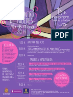 af-cartel-encuentro.pdf
