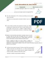 Ficha_01-11